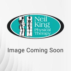 NKPT-Image-soon