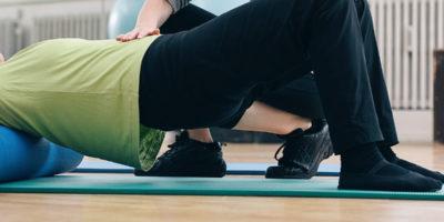 pelvic-floor-therapy