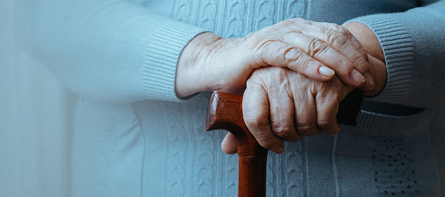 Physical Therapy for Parkinson's Patients.
