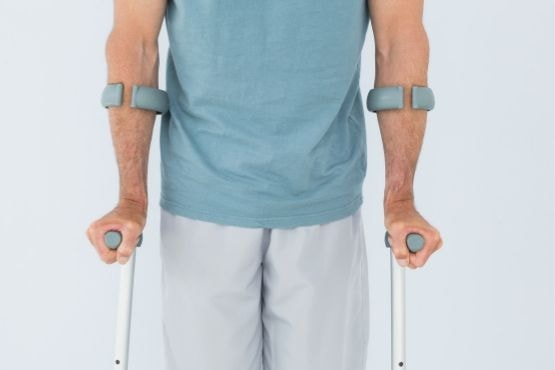 Physical Therapy Services - Conditions Treated - Neil King Physical Therapy