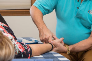 What is Rolfing? Neil King Physical Therarpy